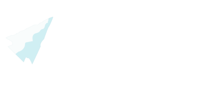 www.aeoa.org