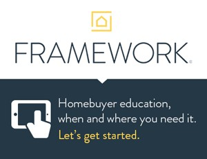 Homeownership framework