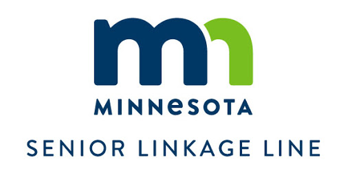 Senior Linkage Line Logo
